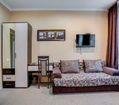 люкс 3 диван