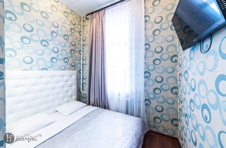 мини-отель акварели в санкт-петербурге