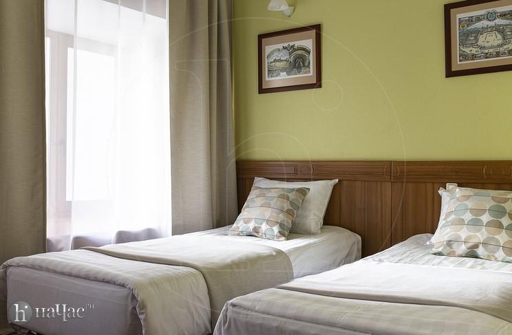 стандарт кровати