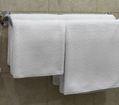 стандарт полотенца