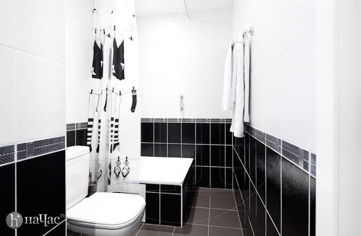 стандарт wc