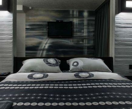 кровать на 2оих