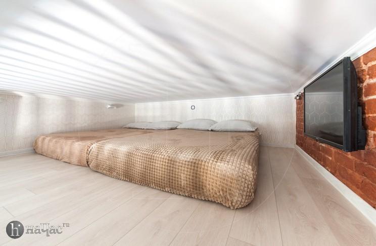 номер 2 кровати