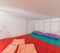комната 1 - кровать
