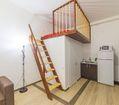 комната 1 лестница