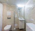 комната 2 wc