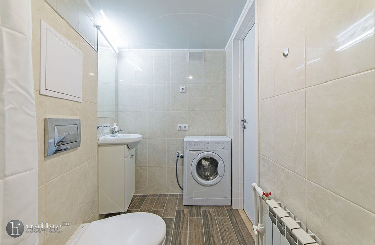 wc комната 2