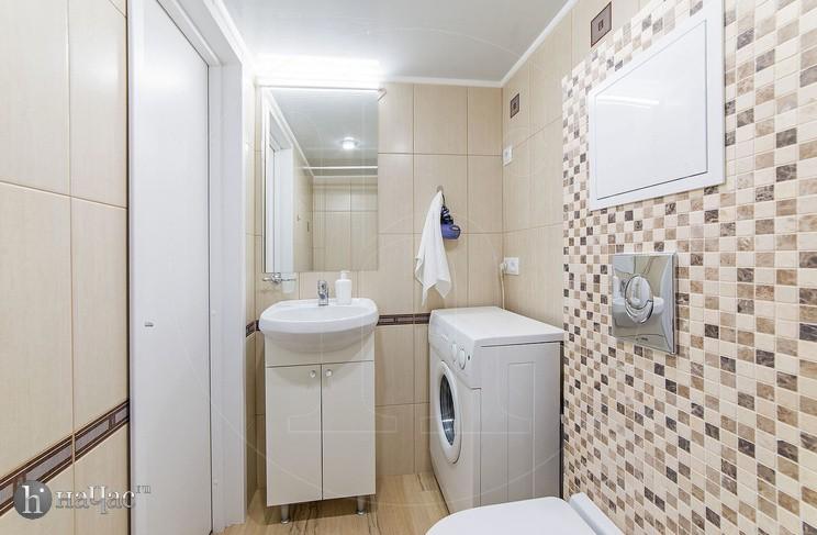 wc комната 1