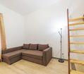 комната 1 диван