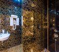 Авантюриновый номер - ванная