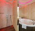 Лунный номер - ванная комната