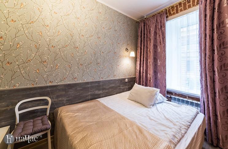 Комната 2
