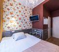 Комната 4 кровать