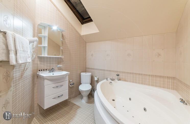 Ванная люкс 2