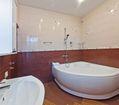 Ванная люкс 4