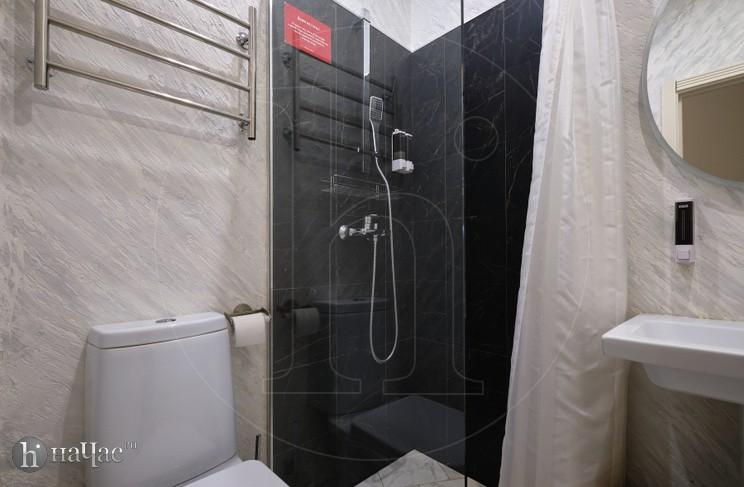 Смарт wc