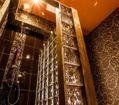 Лофт душ