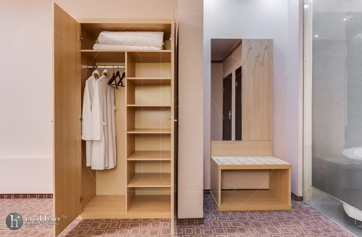 Люкс шкаф