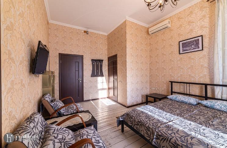 Улучшенный спальное место