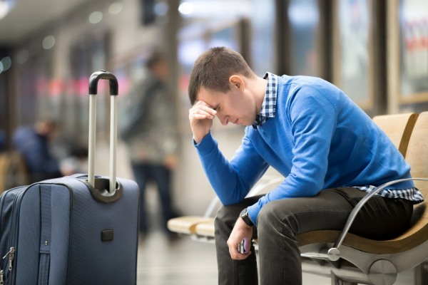 Путешествия без чемоданов