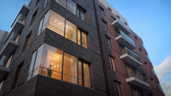 Разница апартаментов и квартиры