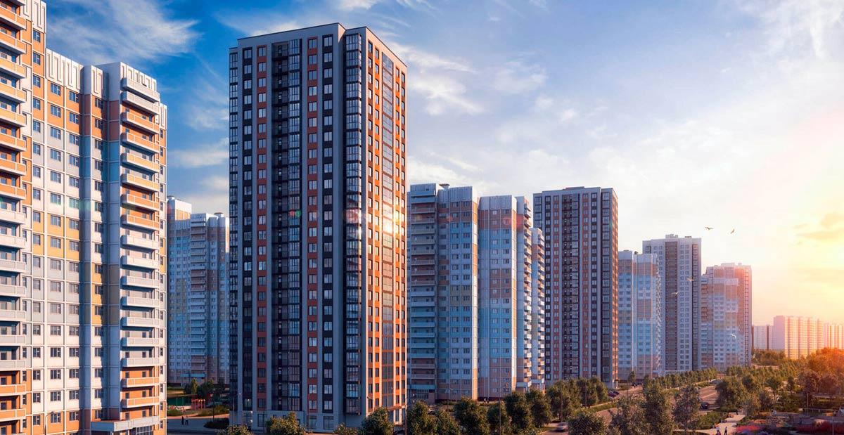 Сдать квартиру на сутки в Москве