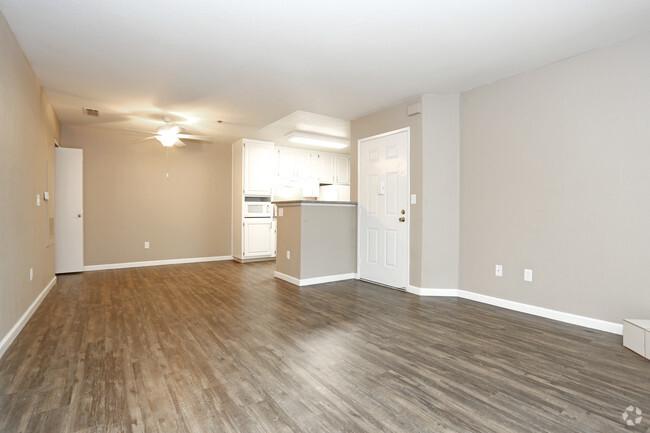 Ремонт квартиры для посуточной аренды